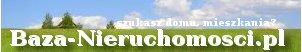 mieszkanie do sprzedania, sprzdema pokój, mieskzanie sprzedam, Koty, koteczki, adopcje kotów, karam dla kotów, dla kotów, Kuchnia, przepisy, gastronomia ,loklae, warszawa, KRaków , Tłumacz niemieckiego , szkoła jezyków obcych Kraków e-learing, tłumaczenia niemiecki Kazania i homilie