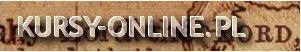 niemiecki przez skype, niemiecki konwersjace, kurs niemieckiego, japoński, turecki, chiński, ukraiński, Tłumacz niemieckiego , szkoła jezyków obcych e-learing, tłumaczneia niemiecki Kazania i homilie