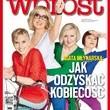 WPROST: siła kobiet, ryczący lew i mapa polskich absurdów