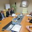 Porozumienie PFON i Banków Spółdzielczych z Grupy BPS - współpraca na rzecz samodzielności i godności osób niepełnosprawnych w warunkach gospodarki rynkowej