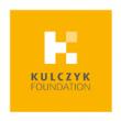 SOS Wioska Dziecięca w Biłgoraju przejdzie gruntowny remont dzięki nawiązaniu współpracy z Kulczyk Foundation