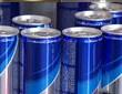 Nieszkodliwy napój czy toksyczna bomba?